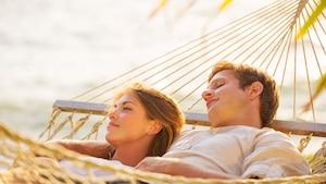 10 astuces pour des vacances sans tracas
