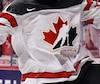 Bloc Hockey Canada
