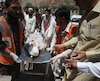 pakistan attentats