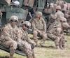 armee americain soldats americains