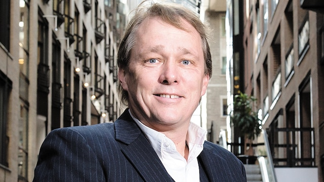 Bruce Linton<br /> Canopy Growth Corporation<br /> 67,2 M$