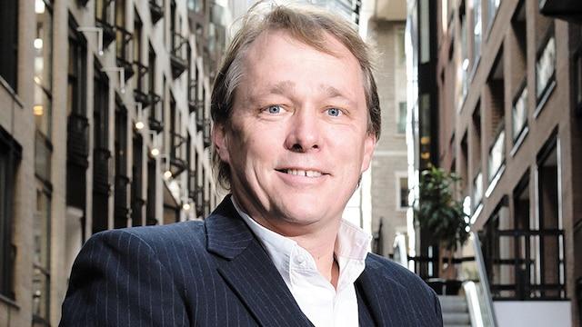 Bruce Linton<br /> Canopy Growth Corporation<br /> 67,2M$