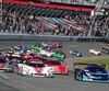 Le peloton des 24 Heures de Daytona compte quatre catégories de bolides et des pilotes venus de plusieurs disciplines de haut niveau de la course automobile.