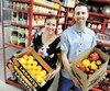 Valérie Tremblay et Olivier Drolet se voient dans 15ans à la tête d'une entreprise de 80employés.