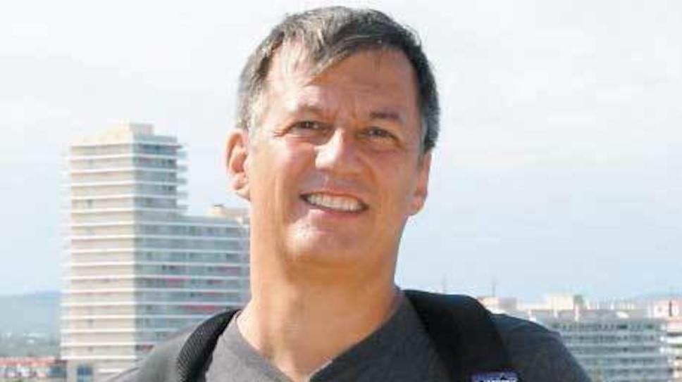 Marc Tremblay a toutefois continué d'être l'un des deux propriétaires malgré ses démêlés avec l'Ordre des dentistes.