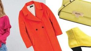Image principale de l'article Le deal de la semaine: 15 items néon en solde