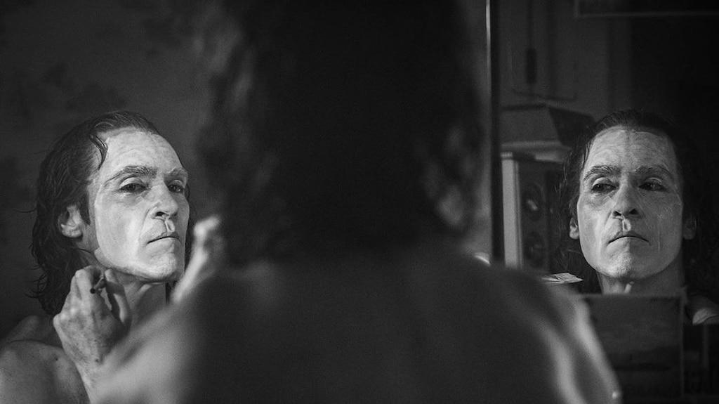 Le film sur le Joker pourrait être réservé aux cinéphiles âgés de 18 ans et plus