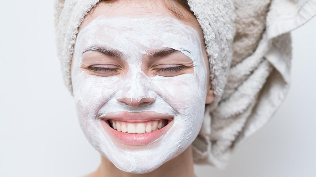 Bien choisir sa crème pour le visage