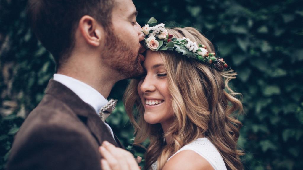 4 choses à savoir sur les tendances mariage 2019!