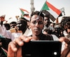 FILES-SUDAN-LIFESTYLE-INTERNET-TECHNOLOGY