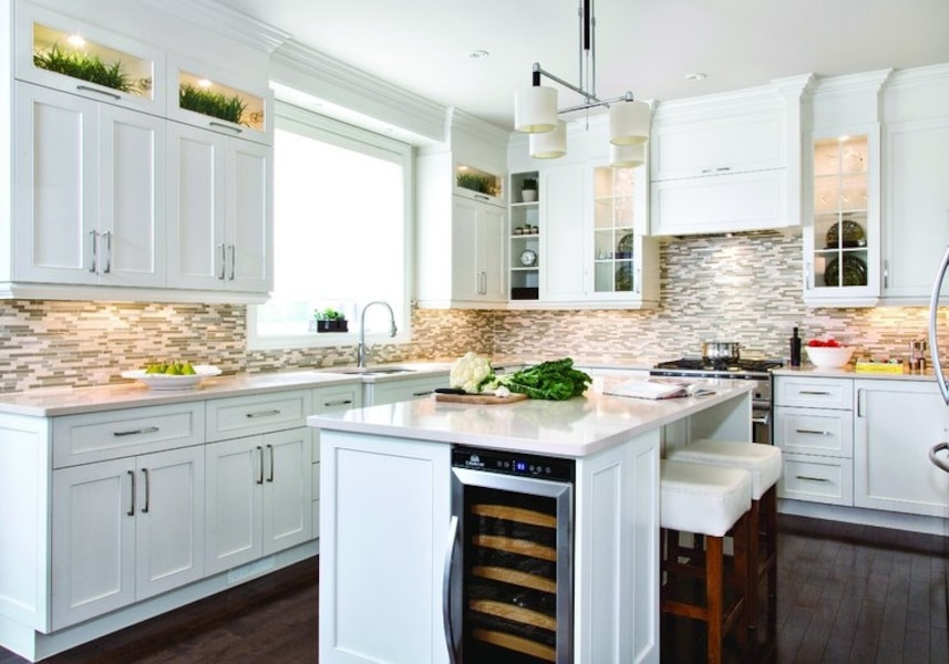 douceur de vivre le journal de montr al. Black Bedroom Furniture Sets. Home Design Ideas