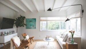 Rangez votre maison sous ces 10 conseils!