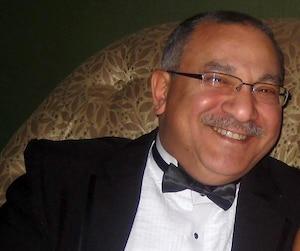 Magdi Kamel, Ex-cadre