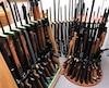 Le marché des armes usagées se porte plutôt bien au Québec. Il faut toutefois respecter certaines règles afin de faire un choix judicieux.