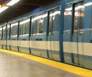 bloc situation métro 2 - REFONT