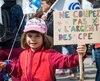 CPE Manifestation