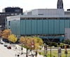 Bibliothèque et Archives nationales du Québec . BAnQ