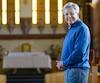 Si tôt qu'il aura quitté la mairie de Saguenay, Jean Tremblay veut profiter de son temps pour amasser les fonds nécessaires pour transformer l'église Sainte-Thérèse de Beauport en sanctuaire national.