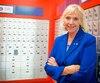Françoise Bertrand présidera le Groupe de travail sur l'examen de Postes Canada.
