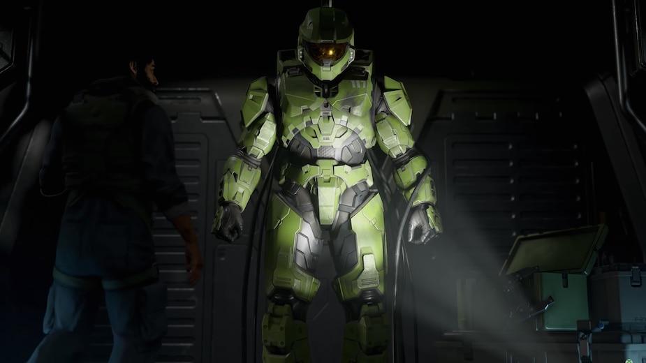Image principale de l'article Xbox dévoile sa prochaine console