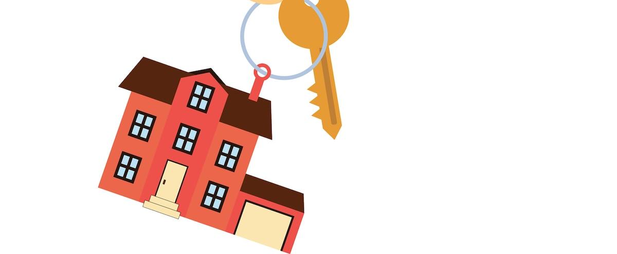 2016 taux de taxation ville de qu bec. Black Bedroom Furniture Sets. Home Design Ideas