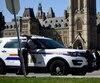 De plus en plus d'agents de la Gendarmerie royale du Canada démissionnent ou partent en raison d'un handicap physique ou mental, révèlent des données.