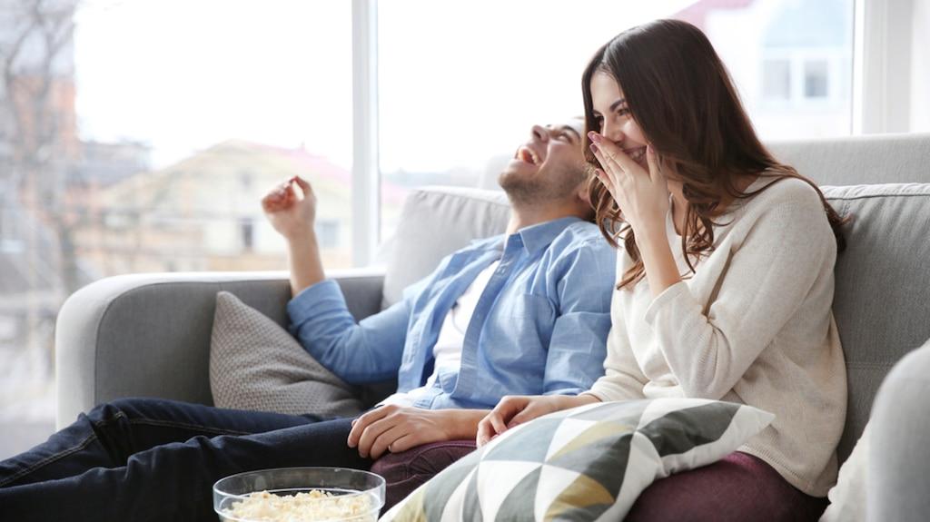 10 bons plans pour pimenter sa vie de couple