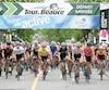 Fidèle à son habitude, le Tour de Beauce présentera une étape dans la ville de Québec.