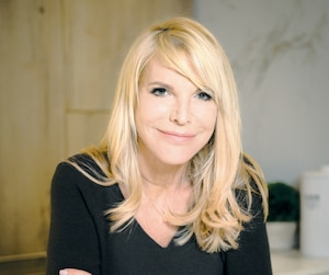 Manon Leblanc