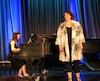Ambassadrice du Festival international du Domaine Forget, la diva québécoise Marie-Nicole Lemieux offrira deux concerts, dont un consacré aux poèmes de Baudelaire.
