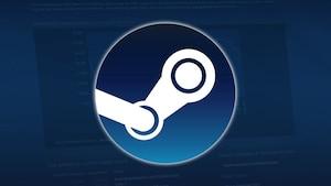 Steam optimise ses recommandations de jeux