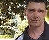 Richard Hunt, âgé de 38 ans, pourrait circuler à bord d'un véhicule Dodge Ram 2011, de couleur gris pâle, à quatre portes et immatriculé G54 MKS, selon la SQ.