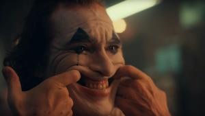 Joker: intense préparation pour Joaquin Phoenix