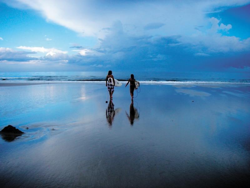 Sarasota Florida sites de rencontre