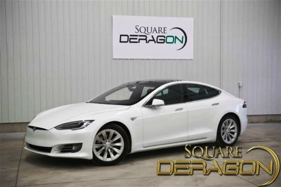 top 10 des tesla d occasion vendre au qu bec jdm. Black Bedroom Furniture Sets. Home Design Ideas