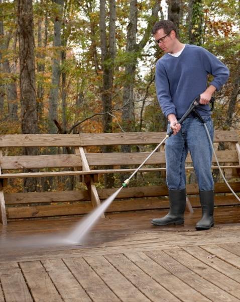 Référence: Fabricant: Homelite (homelite.com) – Offert chez Home Depot pour environ 350$ / Nº UGS du magasin : 1000729634
