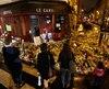 Attentats de Paris: la police belge a raté 13 occasions de démasquer les auteurs