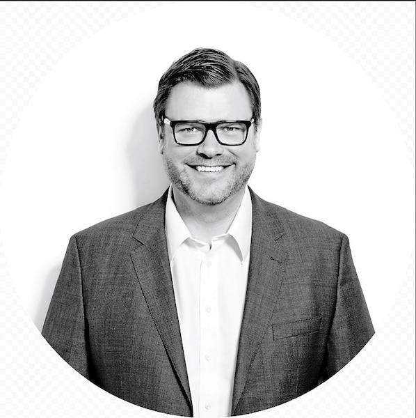 Ben Ward<br /> Maricann Group<br />5,5M$