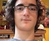 Félix Belley, 17 ans, est décédé dimanche des suites de graves blessures subies après un accident de voiture survenu sur le boulevard Saguenay samedi soir.