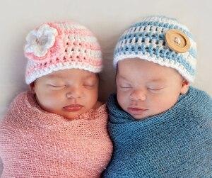Bloc jumeaux bébé bébés