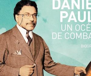 Daniel Pauly, un océan de combats, David Grémillet, Éditions Wildproject