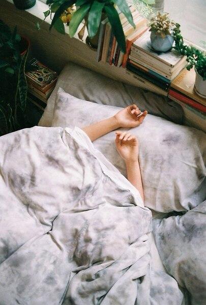 7 choses que vous devriez faire le matin avant 10 heures pour passer une belle journ e jdm. Black Bedroom Furniture Sets. Home Design Ideas