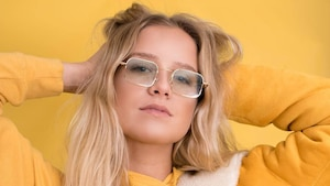 Image principale de l'article Toutes les filles mode capotent sur ces lunettes