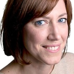 Emmanuelle Plante