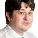 Jean-François-Minardi
