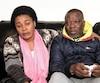 Akouena Noella Bibié et son mari Kouadio Frédéric Kouakou n'ont pas fermé l'œil depuis que leur garçon Ariel Jeffrey Kouakou manque à l'appel.