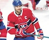 SPO-HOCKEY-LIGHTING-CANADIEN