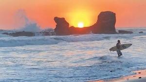 Image principale de l'article Voyage: sous le soleil du Salvador à prix mini!