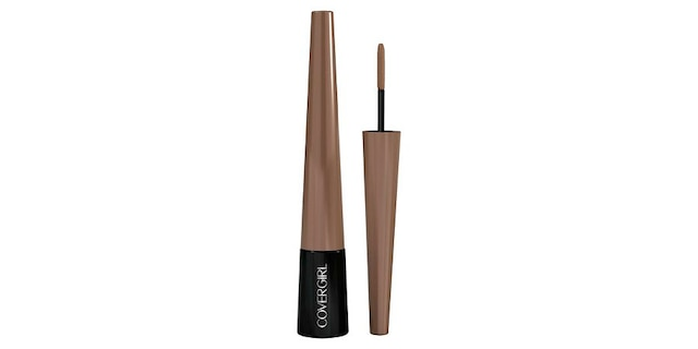 Poudre Easy Breezy Brow de CoverGirl 12 $