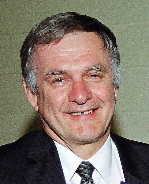 Marcel Côté, l'homme d'affaires et ex-candidat à la mairie de Montréal, est décédé.